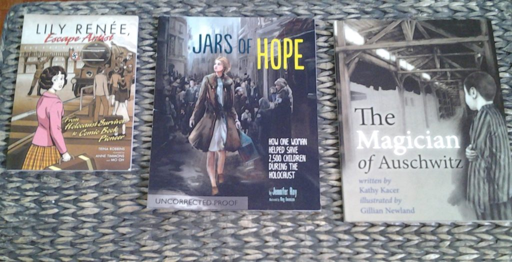 holocaust-books-2-cropped