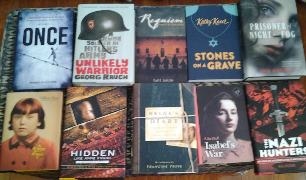 holocaust-books-3-cropped