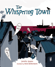 whispering-town